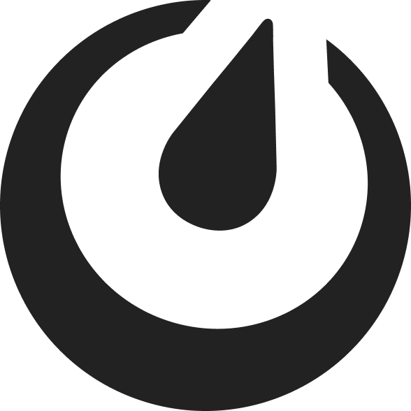Mattermost Hosting logo